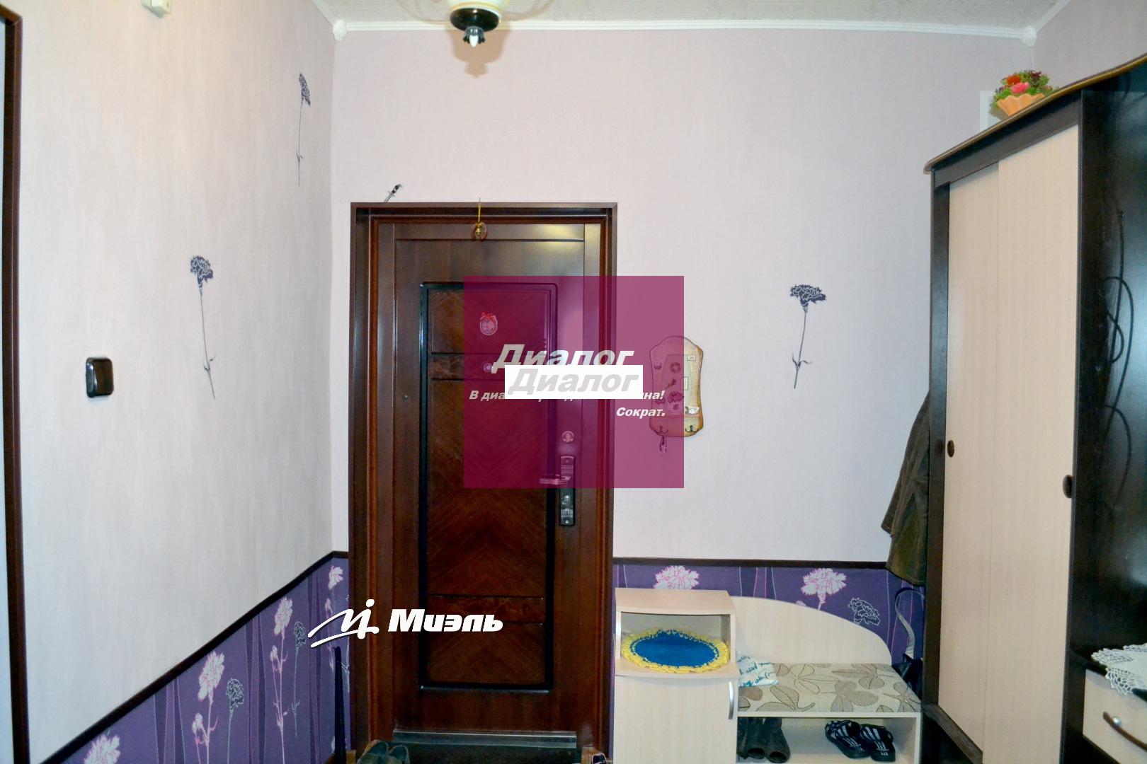 http://mielsever.3an.ru/files/06.jpg