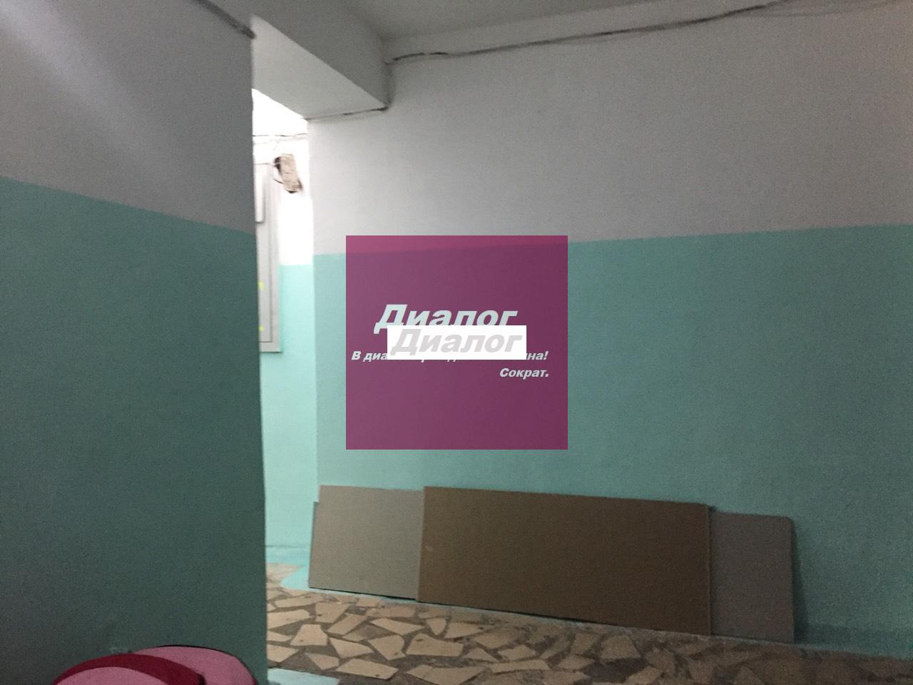 квартира-23879