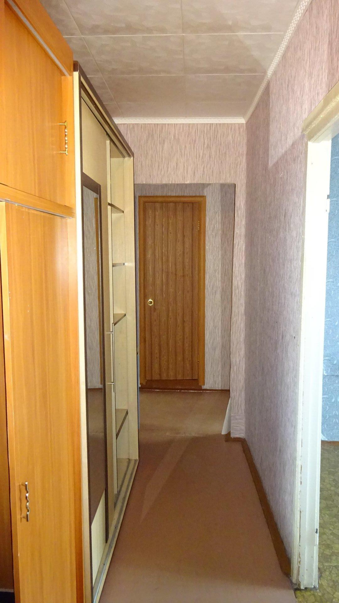 http://mielsever.3an.ru/files/1569736887_DSC04868.jpg