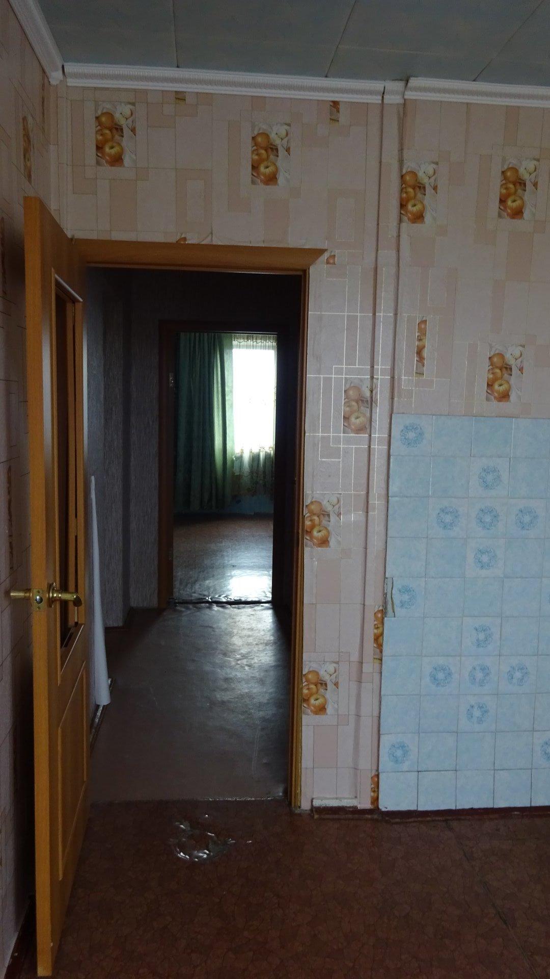 http://mielsever.3an.ru/files/1569736887_DSC04883.jpg