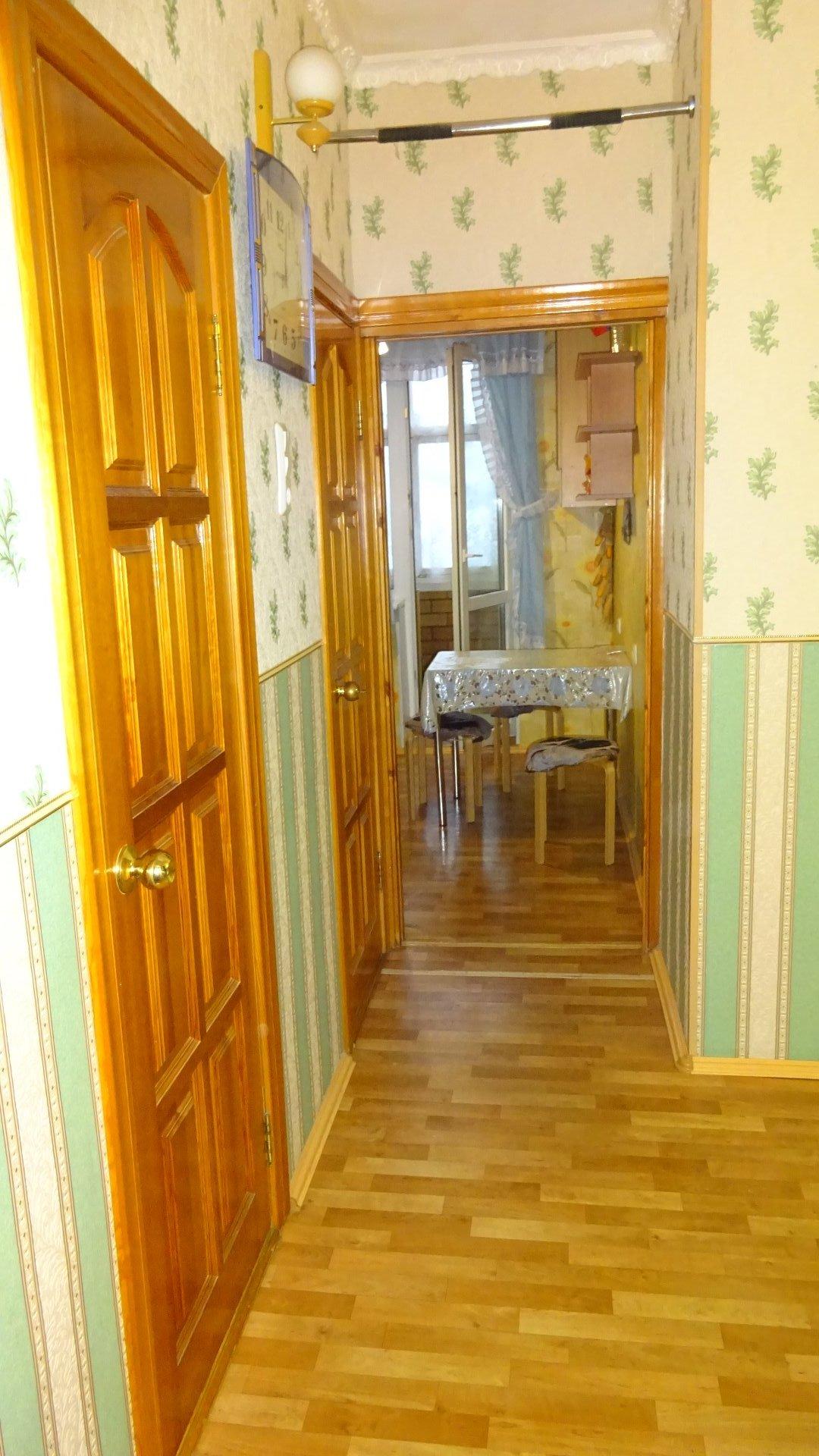 http://mielsever.3an.ru/files/1572582528_DSC05185.jpg