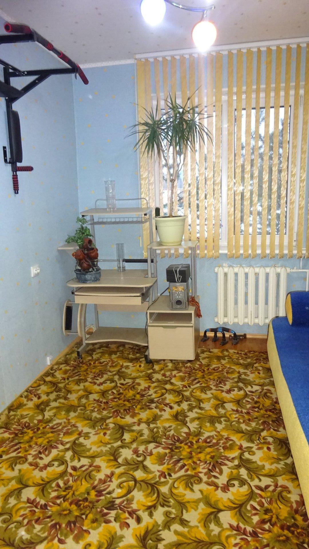 http://mielsever.3an.ru/files/1572582528_DSC05200.jpg