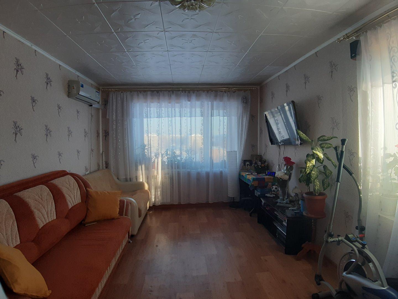 http://mielsever.3an.ru/files/1572895184_20191104_121729.jpg