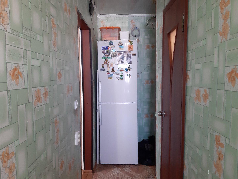 http://mielsever.3an.ru/files/1572895184_20191104_121941.jpg