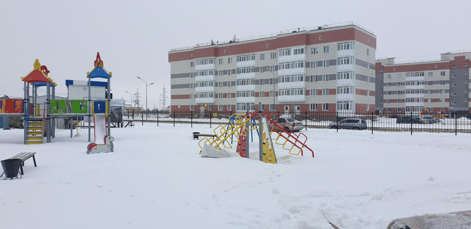 http://mielsever.3an.ru/files/1573060879_20191106_144647.jpg