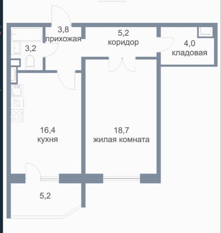 http://mielsever.3an.ru/files/1573061941_20191106_170656.jpg