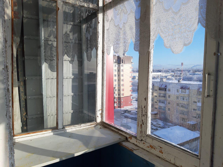 http://mielsever.3an.ru/files/1573802089_20191114_105857.jpg