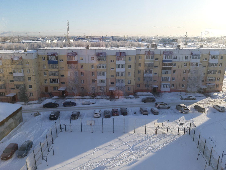http://mielsever.3an.ru/files/1573802089_20191114_105909.jpg