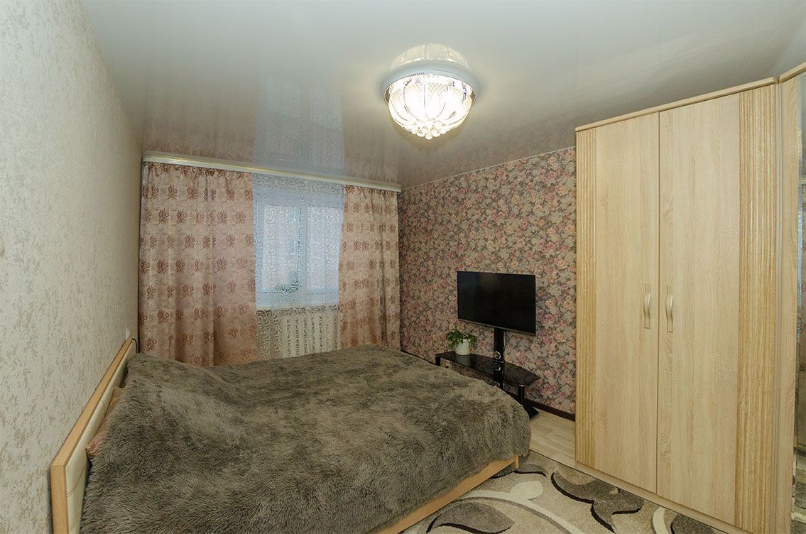 квартира-24653