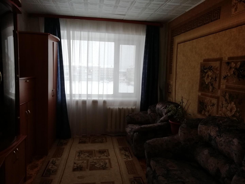 http://mielsever.3an.ru/files/1575000519_IMG_20191128_131438.jpg