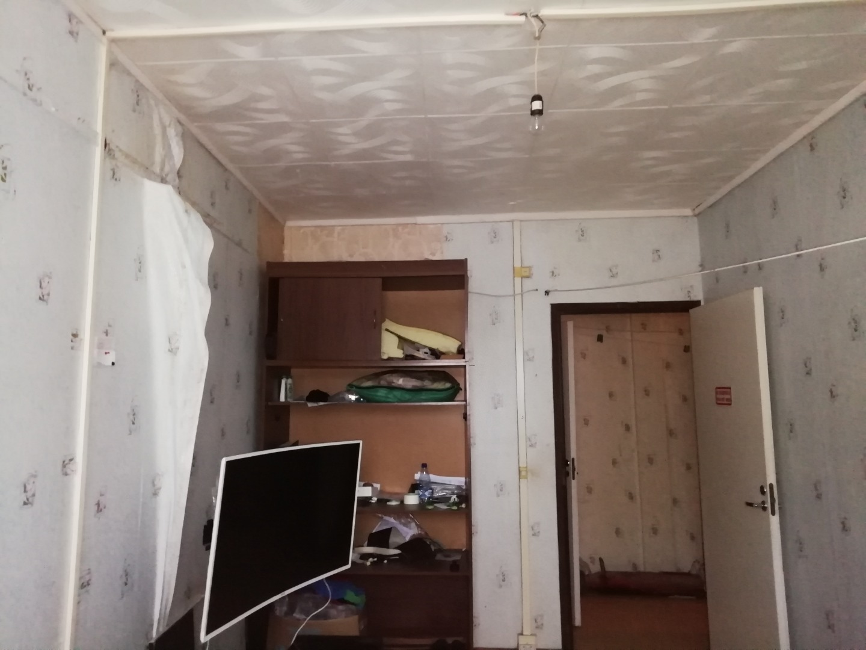 квартира-24682
