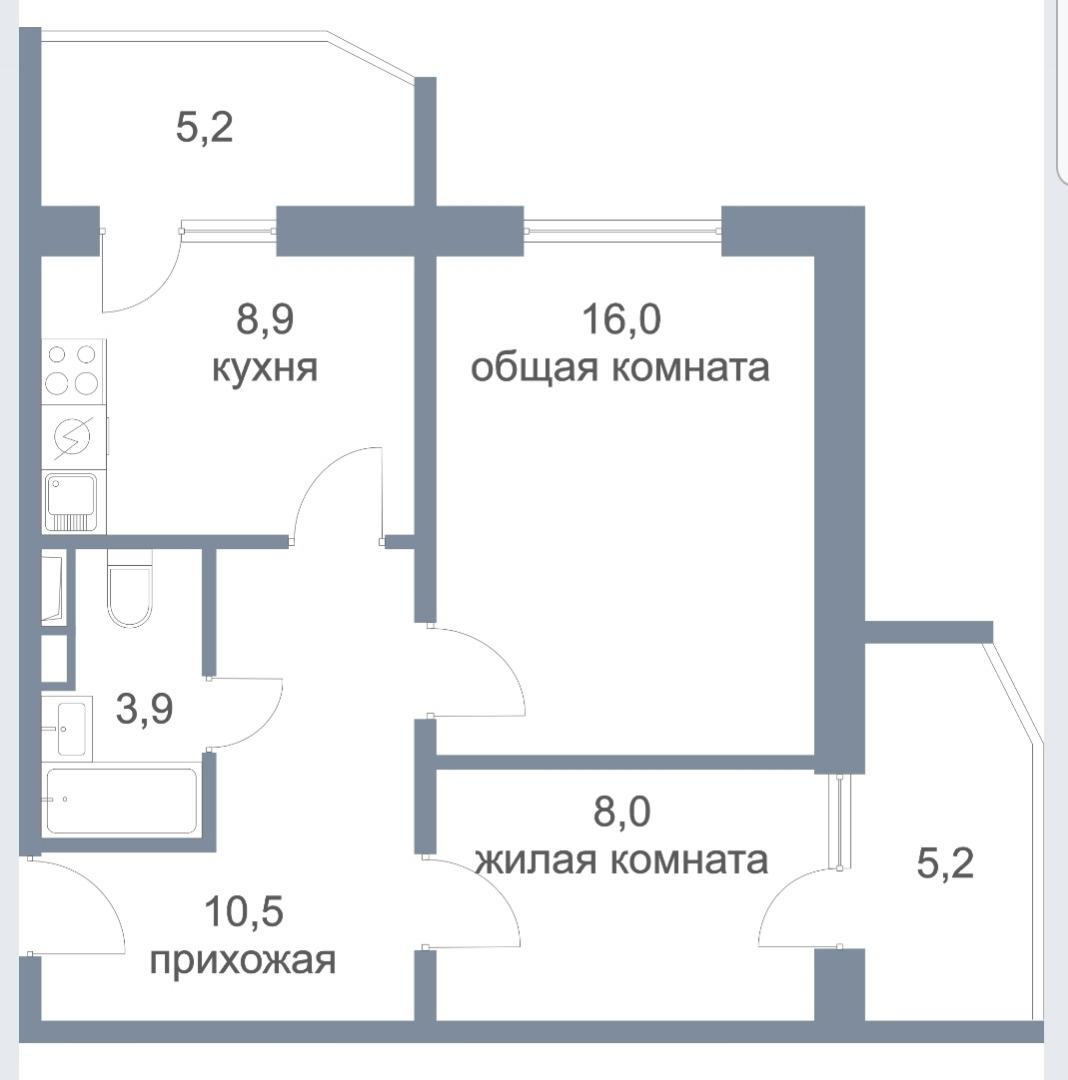 http://mielsever.3an.ru/files/24591_Screenshot_20191106_173822_Yandex.jpg