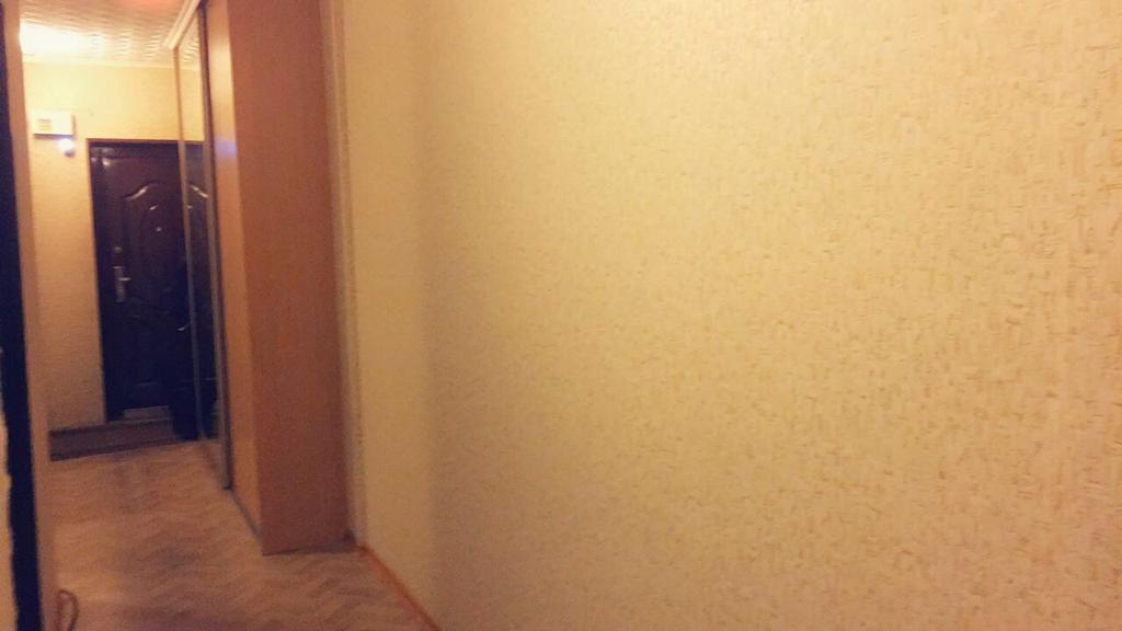 квартира-24695