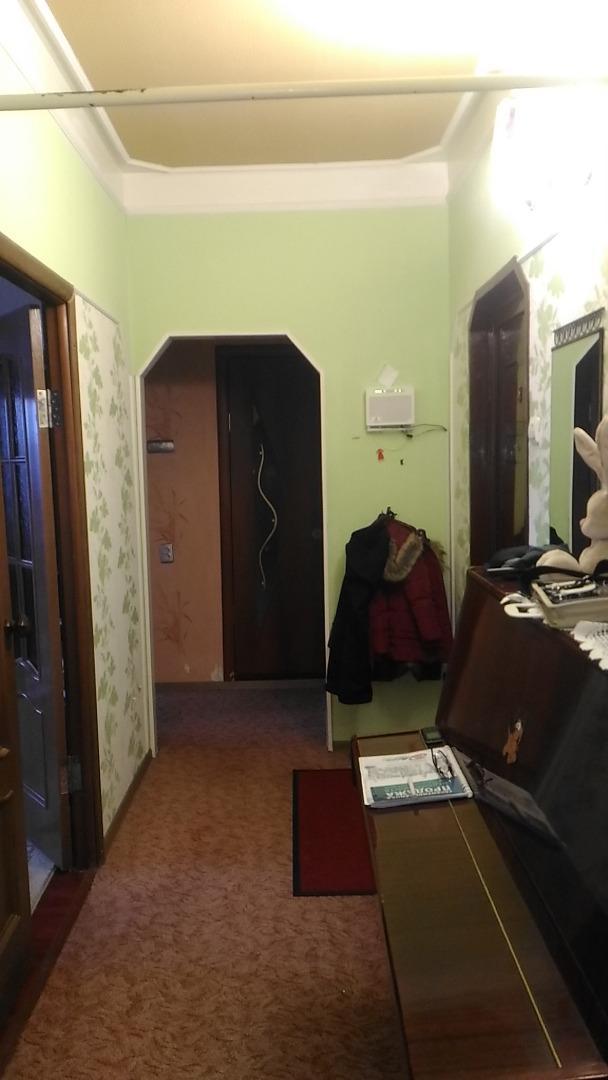 квартира-23902