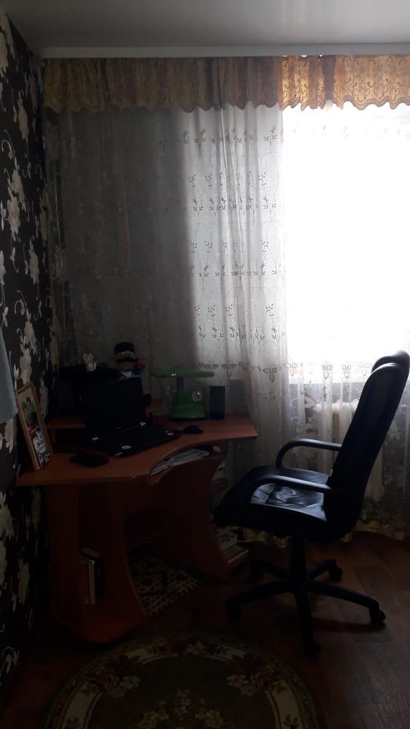 http://mielsever.3an.ru/files/A92FFA3A_2CD9_40F4_9D0B_C08855D6919F.jpeg