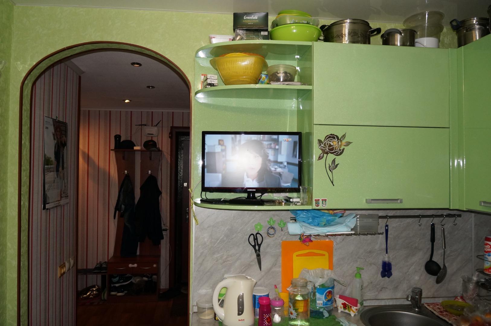 http://mielsever.3an.ru/files/DSC09895.jpg
