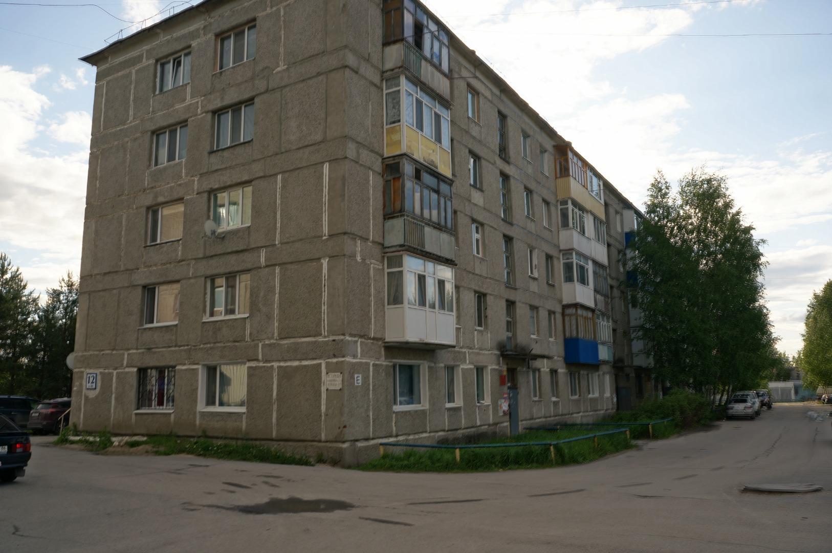 http://mielsever.3an.ru/files/DSC09916.jpg