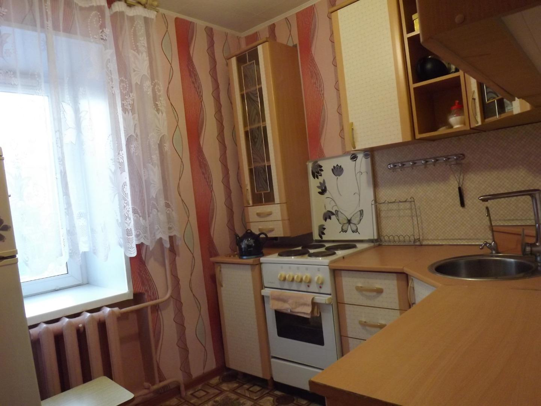 http://mielsever.3an.ru/files/DSCF2980.jpg