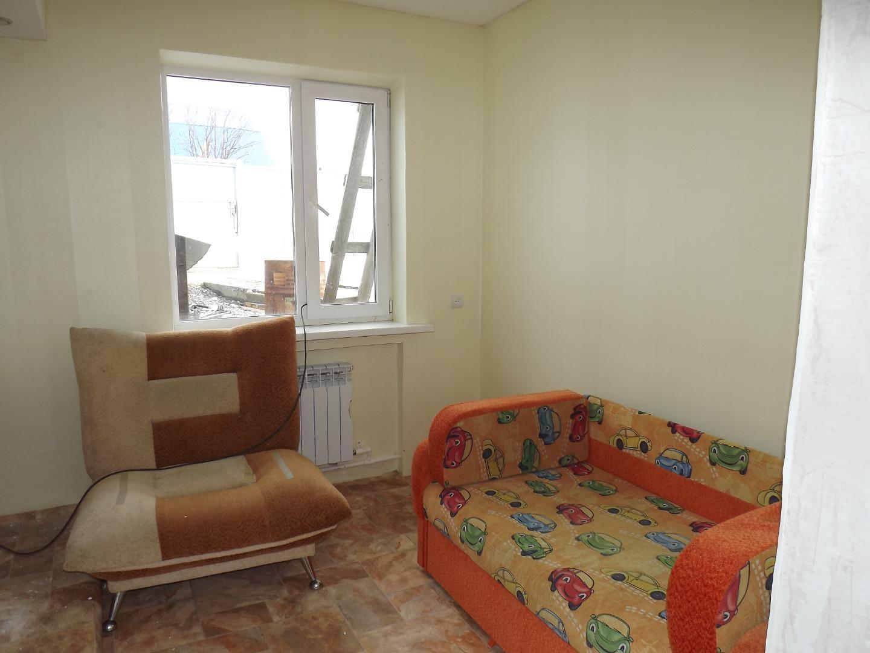 дом-24059