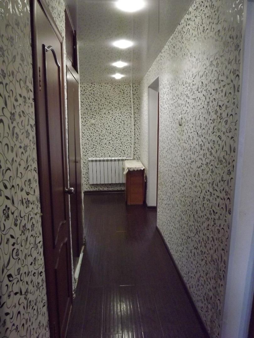 http://mielsever.3an.ru/files/DSCF3544.jpg