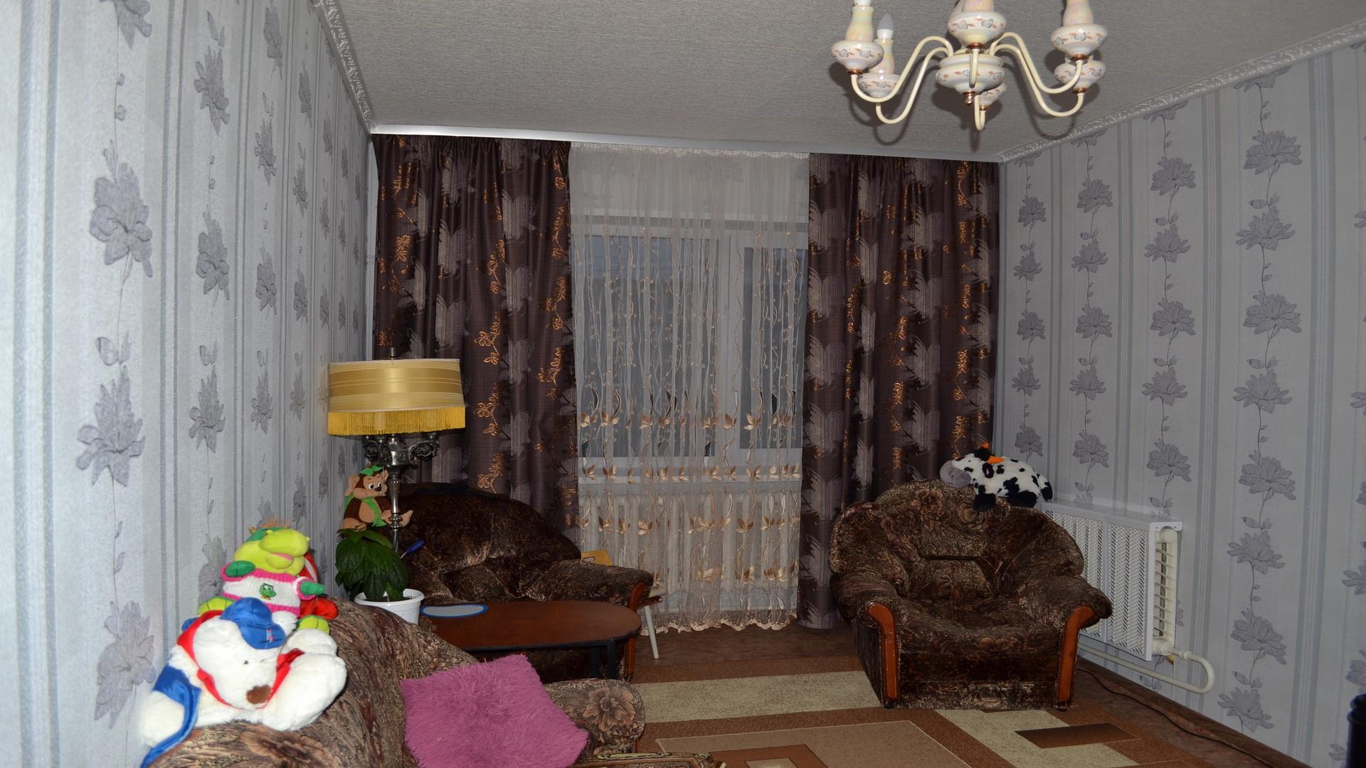 http://mielsever.3an.ru/files/DSC_0934_Kopirovat.jpg