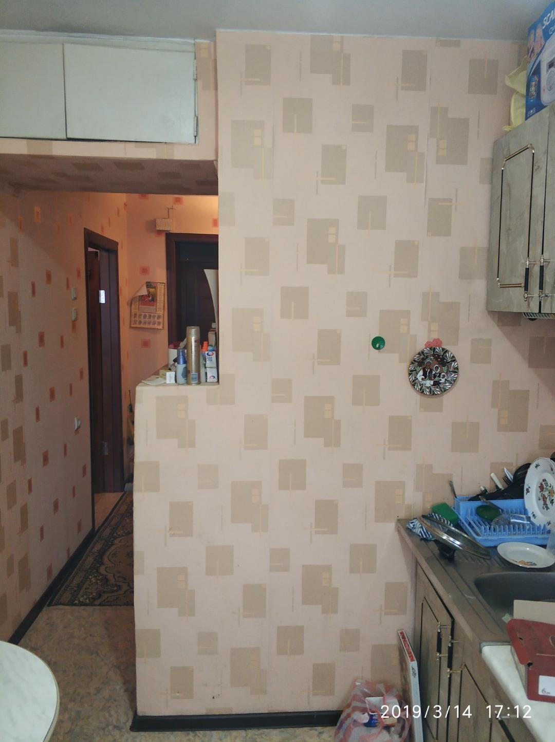 http://mielsever.3an.ru/files/IMG_20190314_171214.jpg