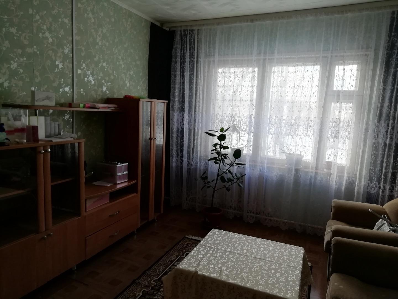 http://mielsever.3an.ru/files/IMG_20190327_123603.jpg