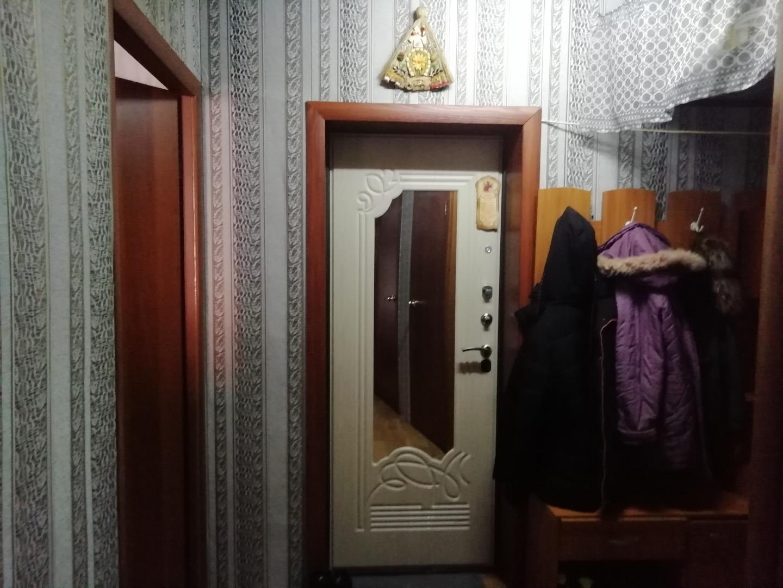 http://mielsever.3an.ru/files/IMG_20190506_174830_1.jpg